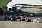 ALTRE MONOPOSTO F2 Italian Trophy: Riccardo Ponzio fa doppietta in Gara 2 a Imola