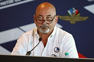 "Rahal rebate fala de chefe da Haas: ""Mentalidade europeia"""