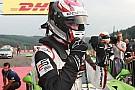 Porsche Supercup Dennis Olsen concede il bis e trionfa in Gara 2 a Spa-Francorchamps