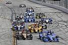 IndyCar Galería: los pilotos y coches de las 500 Millas de Indianápolis
