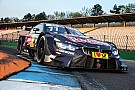 DTM BMW представила машину для сезону DTM 2017 року