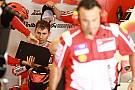 MotoGP Plus à l'aise avec la Ducati, Lorenzo se rapproche
