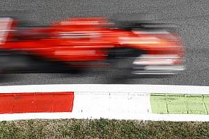 Speciale Ultime notizie Ferrari: via alla celebrazione del 70° Anniversario della Rossa