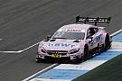 DTM 2017 am Lausitzring: Mercedes ist