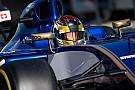 Sauber: Verschwörungstheorien um F1-Pilot Pascal Wehrlein sind Unsinn