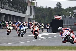 MotoGP Analyse Analyse: Die Boxenstopp-Desaster von Brno – Marquez, Folger, Lorenzo & Rossi