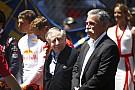 Формула 1 Liberty собралась изменить правила Ф1 для привлечения новых команд
