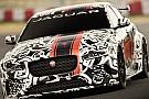 Automotive Jaguar XE SV Project 8, el felino más potente jamas visto