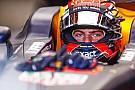 Формула 1 Ферстаппен засмучений результатом гонки в Монако