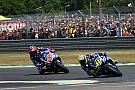 Valentino Rossi: Vinales hat bei MotoGP in Le Mans