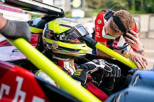 Interview: Wielericoon Boonen stort zich op racerij, mikt op Le Mans