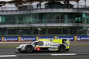 La ByKolles rinuncia alla tappa di Sebring del FIA WEC