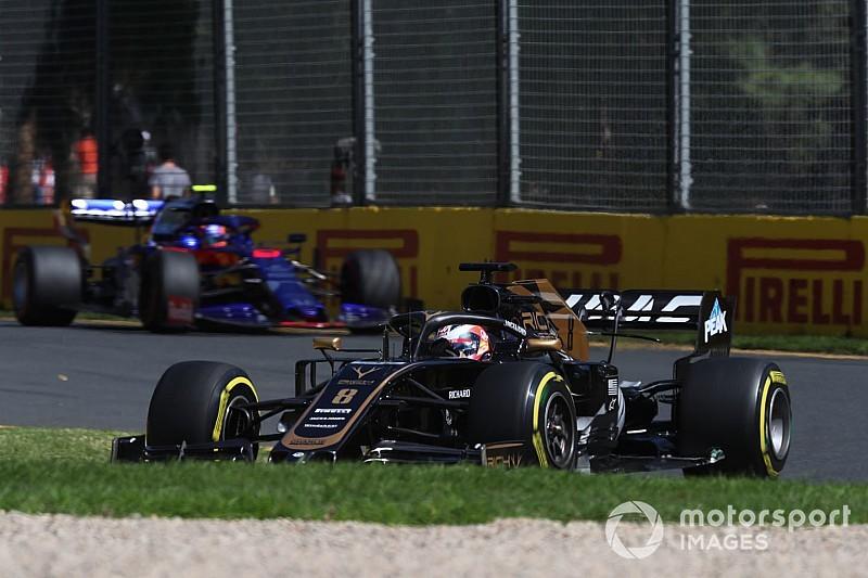 Renault: Los equipos B son un peligro para la F1 de 2021