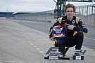 MP Motorsport promoveert Lundgaard naar Formule Renault 2.0 Eurocup