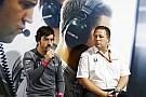 IMSA Alonso podría correr en Daytona en preparación para Le Mans