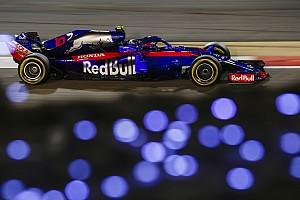 Formula 1 Analisi Il miracolo della Toro Rosso-Honda ora deprime la McLaren