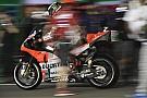 MotoGP Галерея: другий день Гран Прі Катару