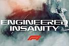 Fórmula 1 VIDEO:  la F1 lanzó su primera campaña publicitaria mundial