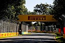 Formula 1 Extra DRS zone will improve Australian GP