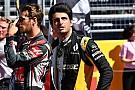 Fórmula 1 Abiteboul comemora