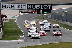 Ferrari Race report Ferrari World Finals: Ludwig clinches North America title