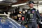 NASCAR Cup Third at Michigan, Kurt Busch says