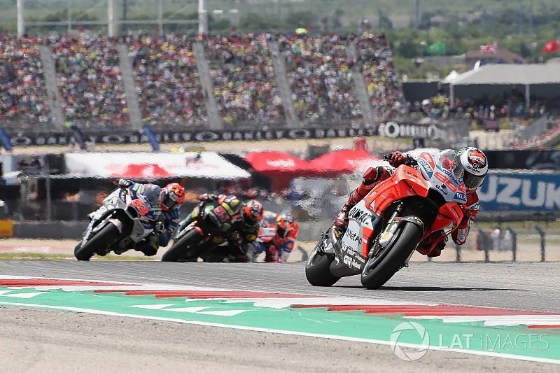 Rossi backs Lorenzo to rebound in Jerez