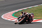 MotoGP Live: Follow the Barcelona MotoGP race as it happens