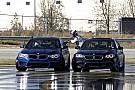 Рекорд: 8 годин безперервного дріфту на BMW M5