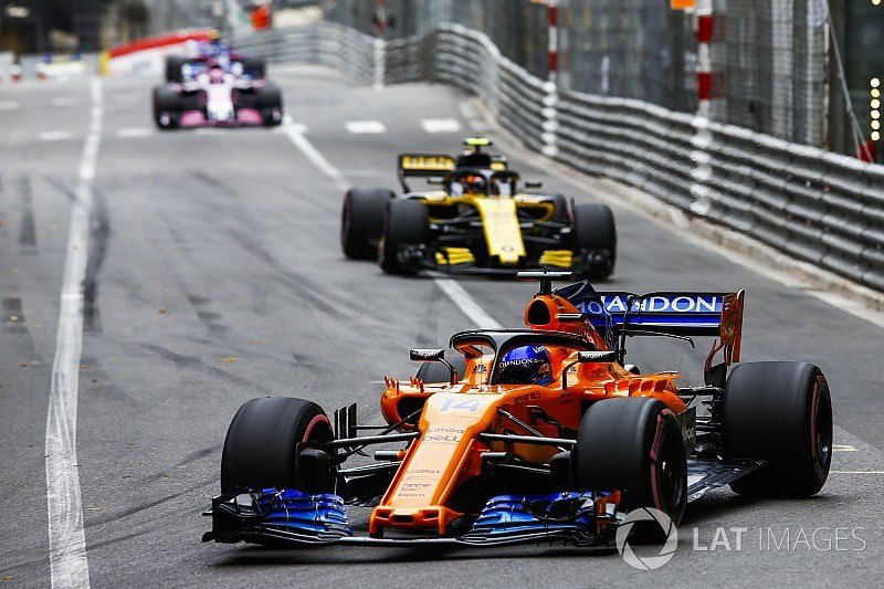 alonso says monaco gp the most boring f1 race ever. Black Bedroom Furniture Sets. Home Design Ideas