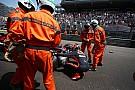 Fórmula 1 Horner califica de