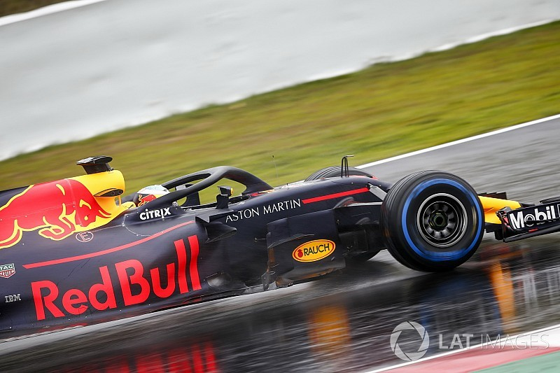 Why Renault is creating fresh doubts for Red Bull