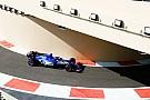 Sauber, 2018 pilot kararını erteledi