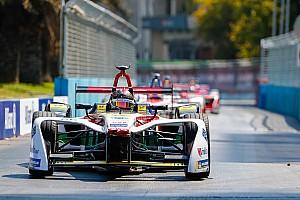 Formula E Noticias de última hora Abt acusa a sus rivales de amañar el Fanboost de la Fórmula E