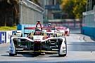 Formula E Abt acusa a rivales de hacer trampa con el Fanboost
