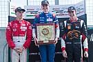 Другие Формулы Первая победа Шварцмана в Новой Зеландии. Итоги недели для россиян