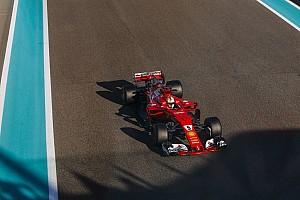 A Ferrari elnöke is elismeri, problémák voltak és vannak a jövő évi motorjukkal
