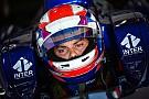 GP3 El mexicano Diego Menchaca estará con Campos Racing
