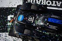 Cadillac aces aim to retain marque's Daytona glory run