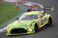 富士24時間レース 決勝速報|888号車HIRIXが劇的デビューウィンを飾る!