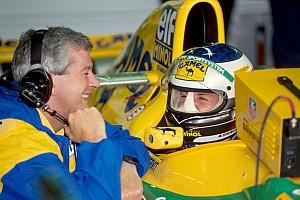 Ex-Technikchef: Schumacher wusste, ob Kinder der Mechaniker zur Schule gehen