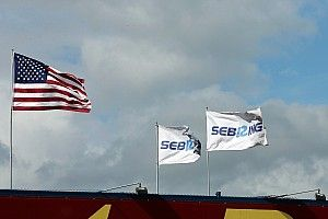 Openingsrace WEC in Sebring afgelast door coronavirus