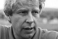 Rallying great Hannu Mikkola dies aged 78