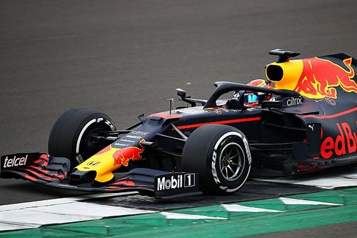 The bigger mysteries prompted by FIA's Red Bull rejection