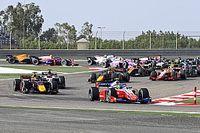 FIA Formule 2 2021: Overzicht van bevestigde rijders en teams