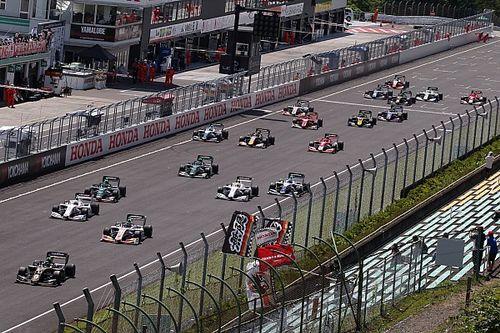 Super Formula 2021: Mid-season driver ratings