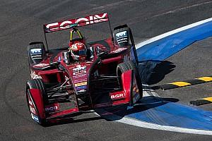 Formula E Breaking news Dragon confirms Duval, d'Ambrosio for season three