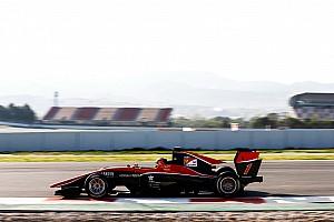GP3 Special feature Motorsport.com predicts the 2018 GP3 season