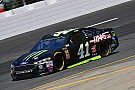 NASCAR Cup Kurt Busch tops Martin Truex Jr. for New Hampshire pole
