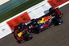 Ricciardo: Com bom chassi, Red Bull será favorita em 2018